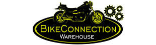Bike Connection Warehouse