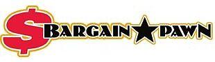bargainpawn