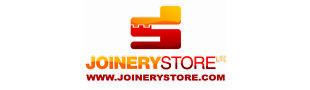 Joinerystore
