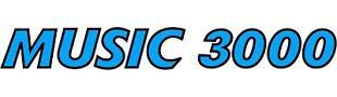 music3000shop