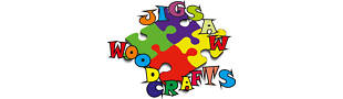 JIGSAW WOODCRAFTS