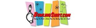 bowling-shirt-closeouts
