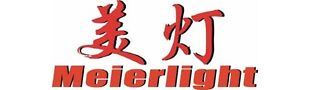 meierlight.china