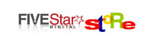 Five Star Digital Store