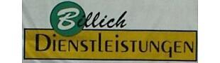 billich_und_fair