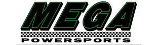 MEGA POWER SPORTS GAYLORD