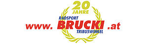 rad-sport-brucki