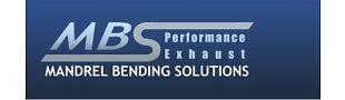 Mandrel Bending Solutions