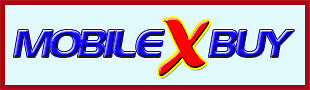 Mobilexbuy e-Bay Store