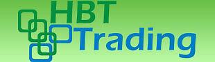 hbt_trading