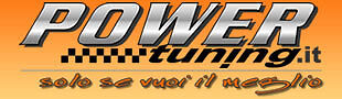POWERTUNING.it I Outlet store
