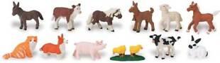 Dixieland Toys