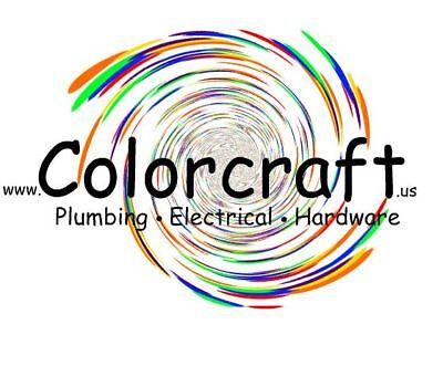 colorcraftkeys