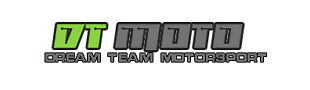 DT_MOTOSPORT