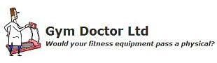 Gym Doctor UK