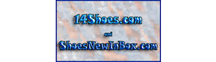 ShoesNewInBox