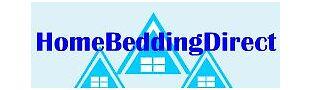 HomeBeddingDirect