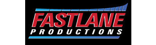 FastlaneProductions&Pro Audio