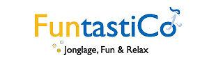 FuntastiCo-Jonglage-Funsport-Relax