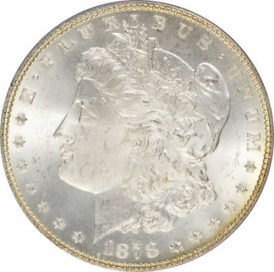 Dollars&Cents