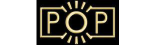 popwinegbdiffusion