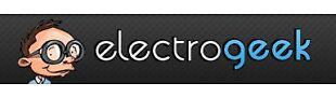 ElectroGeek2010