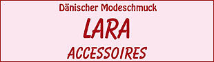 Lara-Accessoires