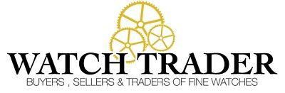 Watch_Trader_Oz