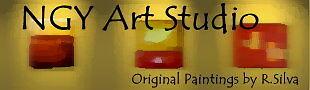 NGY Art Studio