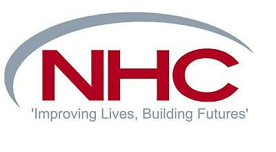 NHC Technology