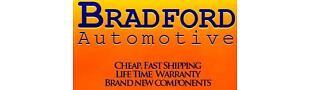 Bradford Wholesales