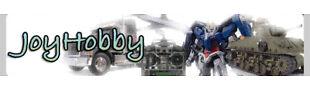 JoyHobby2512
