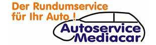 Autoservice Mediacar