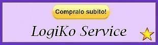 LogiKo Service