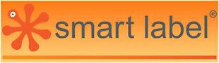 Smart Label Australia