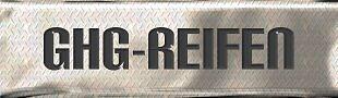 GHG-Reifen