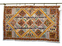 Indian Wall Hanging Tapestries