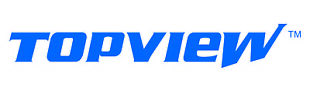 Topview Electronics