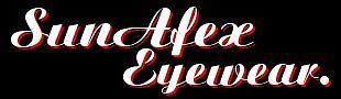SunAfex Eyewear