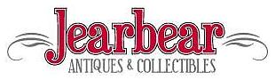 JearbearAntiquesCollectibles