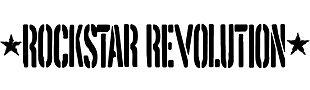 ROCKSTAR REVOLUTION