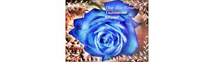 The Blu Rose Treasure Chest