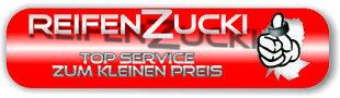 Reifen Zucki