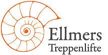 Ellmers-Treppenlifte