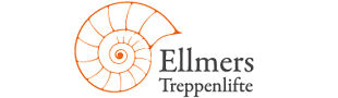 Ellmers-Treppenlifte