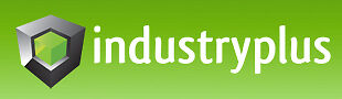 IndustryPlus