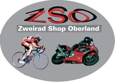ZSO Zweirad Shop Oberland