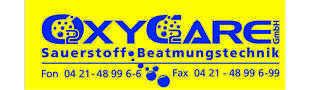OxyCare GmbH