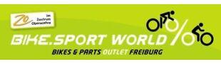 bikesportworld