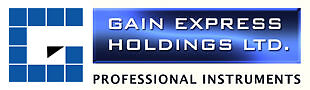 Gain Express Holdings Ltd